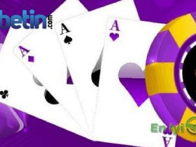 superbetin canli casino