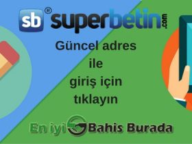 superbetin giris
