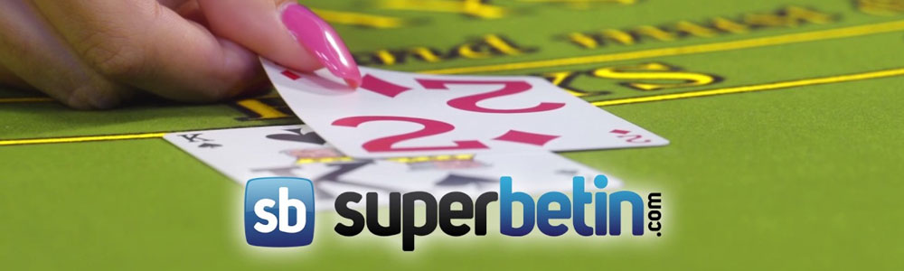 superbetin casino